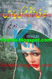 Nasir Hussain, Urdu Stories, 10th Doctor, Quotes From Novels, Urdu Novels, Khalid, Free Books, Writer, Pdf