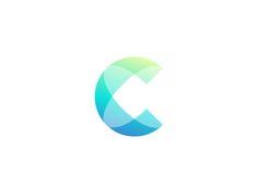 C Mark by Shyam B