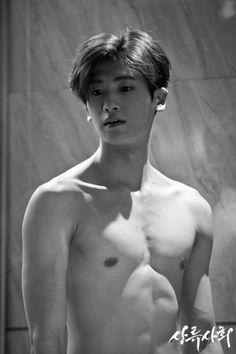 PARK HYUNG SIK, ✔️Name: 형식 /Hyungsik, ✔️Real name: 박형식 / Park Hyung Sik , ✔️Nicknames: Prince ...