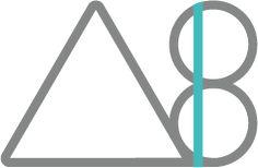 AB Galerie « Project AB – Skibaukurse und Skimanufaktur