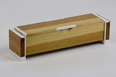 Прохладный и собранный - Сосна, Кориан - $ 620