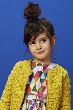Kids Fashion Oilily W15 | www.olliewood.nl