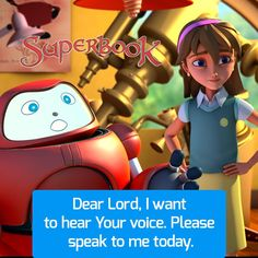 Lord, this is my prayer today! Friend Of God, Revelation Bible, Merrie Melodies, Jazz Art, Thing 1, Edward Scissorhands, Stand By You, Morning Prayers, Dear Lord