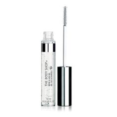Brow & Lash Gel Brow & Lash Gel 01 Clear