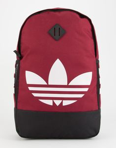 carousel for product 279294320 Adidas Backpack 477f2859efe27
