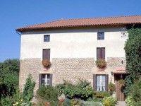 Fassadengestaltung beispiele mediterran  Bildergebnis für fassadengestaltung einfamilienhaus rotes dach ...