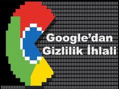 Biri Bitmeden Diğeri Başlıyor: Google Chrome'dan Gizlilik İhlali #BrandingTürkiye #Haberler #Google #Chrome #GoogleChrome #Veriİhlali #Gizlilik #ChromeCleanUpTool #KellyShortridge #digital