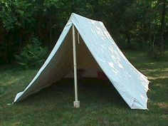 This one is really close to the size we want. and cheaper ----Blockade Runner Civil War Sutler Suttlery Page 31 Tents and tent supplies, stakes, poles, ropes. 5-28-14
