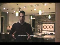 Lansdale PA Kitchen Design- Kitchen Design Lansdale, PA