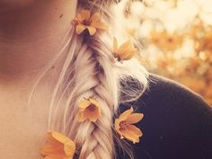 How to Get Blonde Hair: 7 Ways To Fight Yellow Tones … How To Get Blonde Hair without those brassy or yellowish tones all blondes hate so much? Well, that, my ladies, isn't a simple process at …