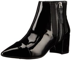 Nine West Women's Wasabi Synthetic Boot *** Want to know more, visit the site now : Boots
