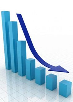 Nonprofit Fundraising Continues Decline According to Latest Blackbaud Index http://www.miratelinc.com/blog/nonprofit-fundraising-continues-decline-according-to-latest-blackbaud-index/