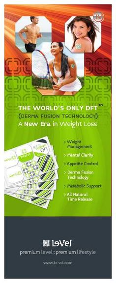 Weight management, mental clarity, appetite control, derma fusion technology, metabolic support, all natural time release A New Era in Weight Loss www.winonarogers.le-vel.com