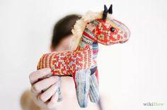 Imagen titulada Organize a White Elephant Gift Exchange Step 2
