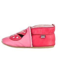 2020af5c9acf Mega seje Converse All Star Hi Converse Sneakers til Børnetøj i dejlige  materialer