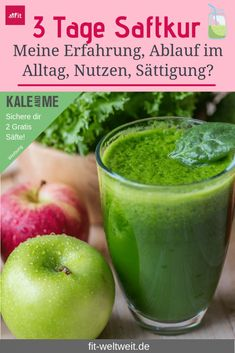 Time out: 3 days of juice treatment with Kale & Me and 1 Hello Body Spa Day! Juice Cleanse Recipes, Detox Juice Cleanse, Detox Smoothie Recipes, Body Cleanse, Detox Juices, Detox Recipes, Fat Burning Smoothie Recipes, Fat Burning Detox Drinks, Hello Body