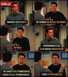 Friends Tv, Tv Series, Comedy, Tv Shows, Harry Potter, Jokes, Humor, Sayings, Movie