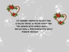 Jpg, Merry Christmas, Merry Little Christmas, Wish You Merry Christmas