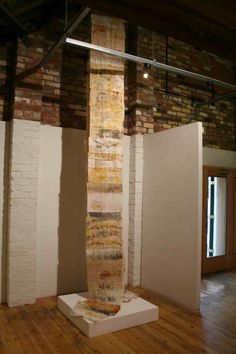 Spurn Cloth #2 at The Ropewalk Gallery