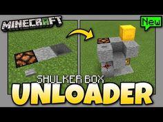 Minecraft Redstone Tutorial, Minecraft Redstone Creations, Minecraft Secrets, Minecraft Seed, Cute Minecraft Houses, Cool Minecraft, Minecraft Buildings, Minecraft Building Blueprints, Minecraft Projects