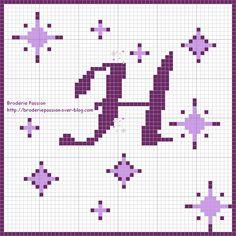 ABC Noël- g et h