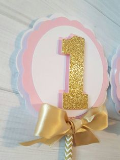 Princess Baby Shower/ Princess Birthday/ First Birthday/ Baby/ Its a girl/ Princess party/ Pink and gold/ Centerpieces/ Baby girl shower Princess Aurora Party, Princess Theme, Baby Shower Princess, Princess Birthday, First Birthday Centerpieces, Gold Centerpieces, Gift Table, Pink Patterns, Girl First Birthday