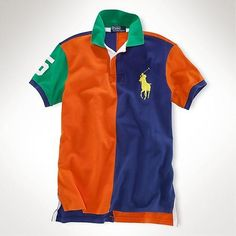 7c78a305d 20 Best Ralph Lauren Mens City Polos images