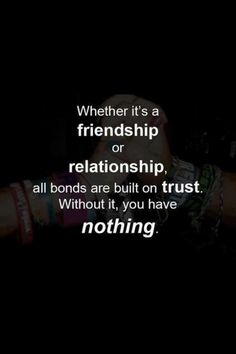 motivational love life quotes sayings poems poetry pic picture photo image friendship famous quotations proverbs Trust Quotes, Today Quotes, All Quotes, Words Quotes, Wise Words, Quotes To Live By, Famous Quotes, Random Quotes, Friend Quotes