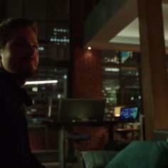 OMG FUUUUUCK THE CONVERSATIONS THEY HAVE MESS WITH MY HORMONES OMG THE ARROW WRITERS ARE SERVING OUR FANTASIES ON A GOLDEN PLATE OMG FUUUCK DADDY OLIVER IS FEELING LEFT OUT I WANNA CUDDLE THE FUCK INTO HIM OMG 😭😭😭🤤😭😍💞❤️😘❣️❣️💕😭😭😍😍 #Olicity #Stephenamell #date #felicity #felicitysmoak #oliverqueen #ollie #mayor #Sex #sexy #daddy #mommy #HOT #Arrow