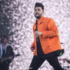 The Weeknd Music, Abel The Weeknd, The Weeknd Background, Wireless Festival, Abel Makkonen, Beauty Behind The Madness, Angel S, Billboard Music Awards, You Lied