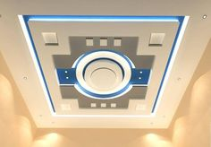 3 Far-Sighted Clever Tips: False Ceiling Layout Interior Design false ceiling showroom retail design.False Ceiling Home Interior Design. Interior Ceiling Design, Bedroom False Ceiling Design, Bedroom Ceiling, Home Interior, Design Bedroom, Wedding Reception Ideas, Ceiling Beams, Ceiling Lights, House Ceiling