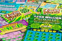#People who refused millionaire offers  A 70 year old German pensioner who won £2 million ($2.77 million dollars) on the lottery refused the cash because he didn't know what to do with it. #weird