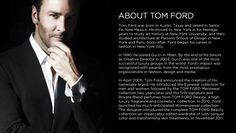 prom dress prom dress prom dress Fashion designer Tom Ford Tom Ford Article: New Fashion Photography Gucci Fashion, New Fashion Trends, Couture Fashion, Fashion Models, Fashion Brands, Fashion Beauty, Girl Fashion, Fashion Inspiration, International Fashion Designers