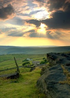 Huddersfield West Yorkshire ... England UK. Photo by Mike Carter