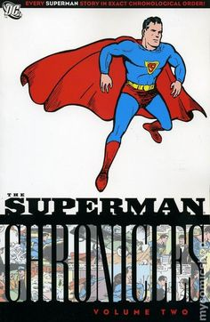 ff26120049b814 This volume collects Superman stories from Action Comics issues and Superman  issue Superman continues to crusade for the little guy