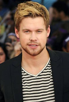 chord overstreet hold on mp3