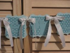 Little One Baby Shower Banner Little One Nursery by ItzMyParty