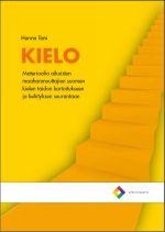 Opetushallitus - KIELO Teaching, Languages, Idioms, Education, Onderwijs, Learning, Tutorials