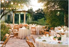 Art beautiful outdoor venue for my Texas wedding...Lady Bird Johnson Wildflower Center happily-ever-after