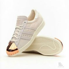 One day, you'll be mine. #adidas #metaltoe #wishlist #wantit!