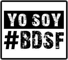 Cuando en aquellos tiempos escuchaba todos los días #BDSF  de Radio ibero.
