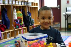 Checking out preschools?  Here are a few things to look for in a high quality, play-based preschool....  {via Not Just Cute}