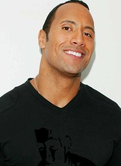 Details of what is The Rock Dwayne Johnson Favorite Things Color Food Music Football Team Biography along with his favorite hobbies, movie, perfume, wrestler, sports, actress and actor are provided here.