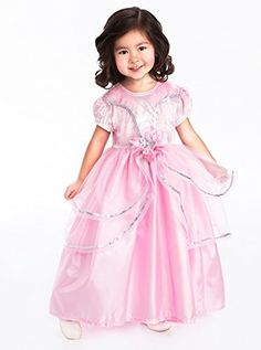 Little Adventures Royal Pink Princess Dress-up Costume (Med 3-5 yrs) by Little Adventures Take for me to see Little Adventures Royal Pink Princess Dress-up Costume (Med 3-5 yrs) Review You are able to obtain any products and Little Adventures Royal Pink Princess Dress-up Costume (Med 3-5 yrs) at the Best Price Online with Secure Transaction …