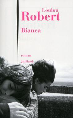 Bianca a 17 ans. Elle devrait manger davantage et n'aurait pas dû s'ouvrir les veines... Elle se retrouve dans l'unité psychiatrique pour adolescents de sa ville natale.