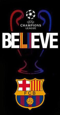 BARCA Barcelona Team, Barcelona E Real Madrid, Barcelona Futbol Club, Messi Soccer, Messi 10, Fc Barcelona Wallpapers, Lionel Messi Wallpapers, Leonel Messi, Association Football