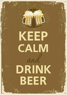 #Cerveza #artesanal #craftbeer #craftbeermadrid