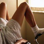Source : http://www.topsante.com/medecine/cancers/cancer-du-col-de-l-uterus/prevenir/cancer-du-col-de-l-uterus-40-des-femmes-ne-font-pas-de-frottis-regulierement-75653