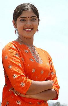 bhanu tamil actress boobs hot... http://1movie.us/69543-watch-the-missing-link-1980-online