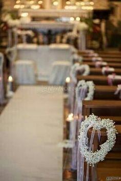 Wedding Mehr